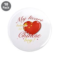 My heart belongs to a Chinese boy 3.5