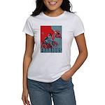 Frabjous Women's T-Shirt