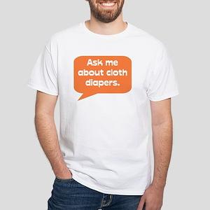 bumstheword T-Shirt