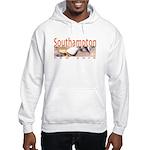 Southampton Hooded Sweatshirt