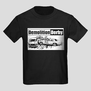 DemoderbyBW T-Shirt