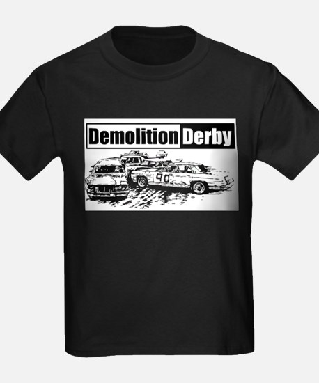 DemoderbyBW T-Shirt