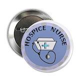 Hospice Single