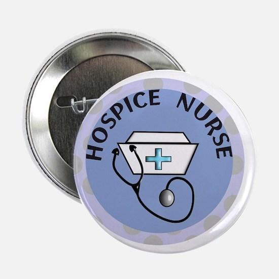 """Nurse Sub-Specialties 2.25"""" Button"""