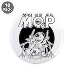 MQP Drum 3.5