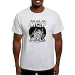 MQP Drum Light T-Shirt