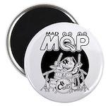 MQP Drum 2.25