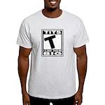 TITS Light T-Shirt