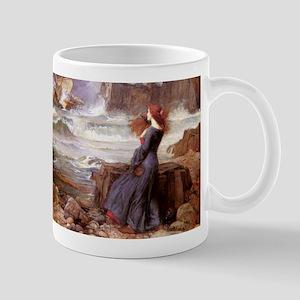 The Tempest Mug