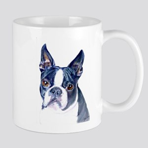 Duke Mugs