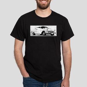 DSC_0047 T-Shirt