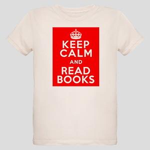 368e5fb01 Keep Calm And Read Jane Austen Hobbies Organic Kids T-Shirts - CafePress