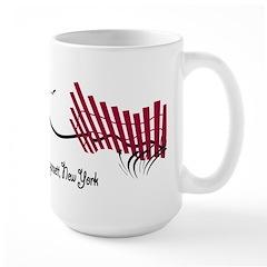 Amagansett Mug