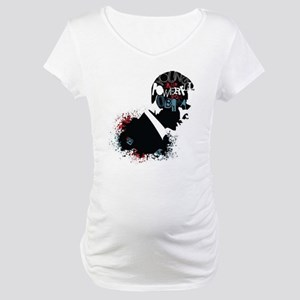 Women's Shirts Maternity T-Shirt