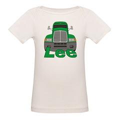 Trucker Lee Tee