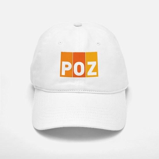 POZ Hat