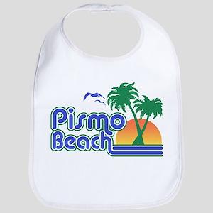 Pismo Beach Bib