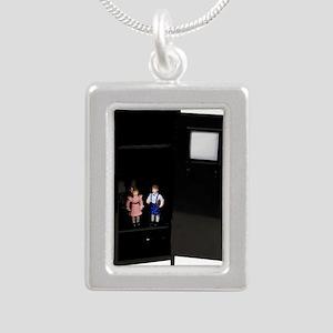FirstDaySchool082009 Necklaces