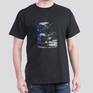 2-A-380 T-Shirt