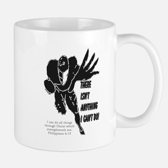 Men Mug