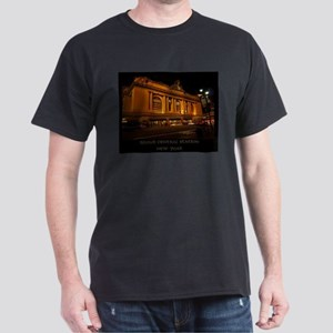 Great Gifts Dark T-Shirt