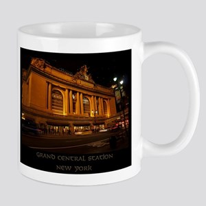 Great Gifts Mug