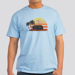 California Streamin' Light T-Shirt