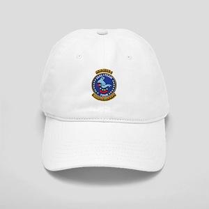 US - NAVY - Seal Team 4 Cap bd789b3c76e6
