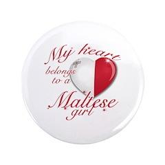 Maltese Valentine's designs 3.5