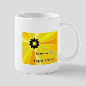 Singlespeed Mug