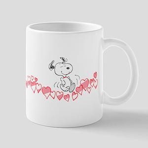 Happy Hearts Mug