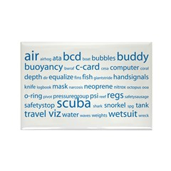 https://i3.cpcache.com/product/64218531/scuba_tag_cloud_rectangle_magnet.jpg?side=Front&height=240&width=240