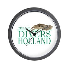https://i3.cpcache.com/product/64218757/zeeland_divers_holland_clock_time_to_go_diving.jpg?side=Front&height=240&width=240