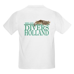 https://i3.cpcache.com/product/64218778/zeeland_divers_holland_kids_tshirt.jpg?side=Back&color=White&height=240&width=240