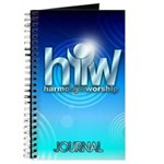 HiW Journal