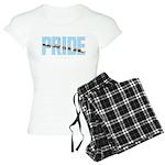 Bassoon Pride Women's Light Pajamas