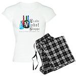 Viobot Shoppe Women's Light Pajamas