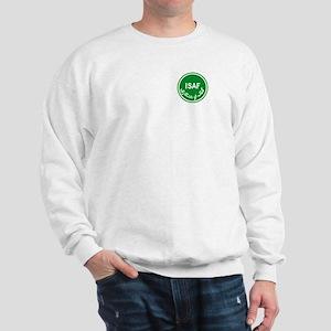 ISAF Sweatshirt