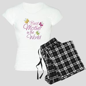 Mothers Day Women's Light Pajamas
