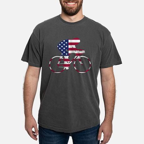 U.S.A. Cycling