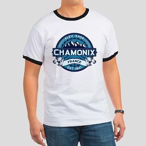 Chamonix Ice Ringer T