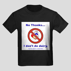nodairy T-Shirt