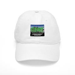 CERT LA Baseball Cap