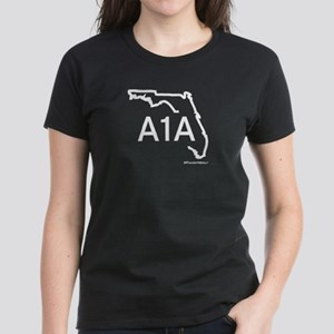 aiamap T-Shirt