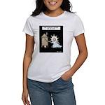 The Big Bang Women's T-Shirt