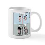 Kidneys Adultneys Mug