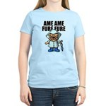 AMEAME FUREFURE Women's Light T-Shirt