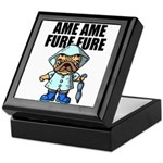 AMEAME FUREFURE Keepsake Box