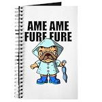 AMEAME FUREFURE Journal