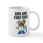 AMEAME FUREFURE Mug